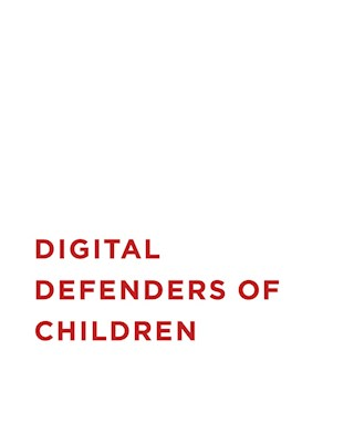 Become a Digital Defender with Thorn - End Slavery Now