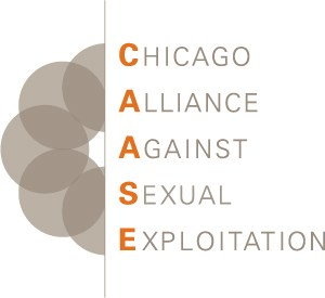 Chicago alliance against sexual exploitation images 7